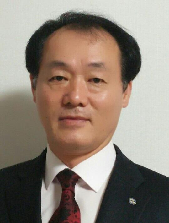 대표이사 프로필 사진