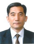 CEO's Photo
